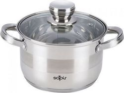 χυτρα με γυαλινο καπακι - Κατσαρόλες - Skroutz.gr ccc6185c7fc
