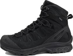 Salomon Quest 4d GTX Forces 373478