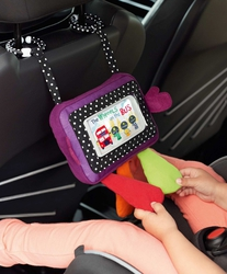 Mamas & Papas Travel Phone Holder