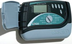 Galcon 8200 AC-GQ-8 Outdoor