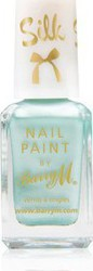 Barry M Silk Nail Paint Meadow
