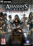 Assassin's Creed Syndicate PC