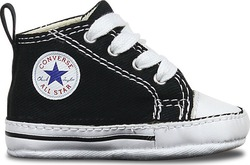 Converse Chuck Taylor First Star Infant 8J231