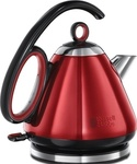 Russell Hobbs Legacy Red 21281