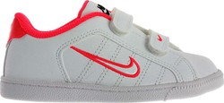 Nike Court Tradition 2 Plus 408079-126