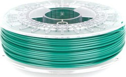 Colorfabb PLA/PHA 1.75mm Mint Turqoise