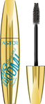 Astor Big & Beautiful BOOM Waterproof Mascara Black