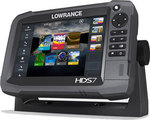 Medium 20150522114405 lowrance hds 7 gen3 touch