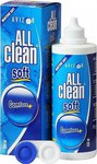 Avizor All Clean Soft Comfort 350ml