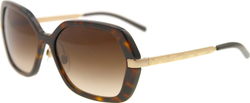 Burberry BE 4153Q 3002/13