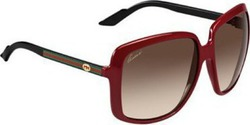 Gucci GG 3108/S HCE/JD