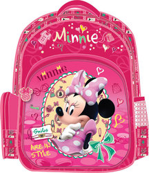 cfb94dadd0e Προσθήκη στα αγαπημένα menu OEM Minnie Mouse 0561023