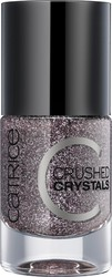 Catrice Cosmetics Crushed Crystals Stardust 05