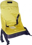 Poupy Folding Soft Booster Chair Happy Pappa