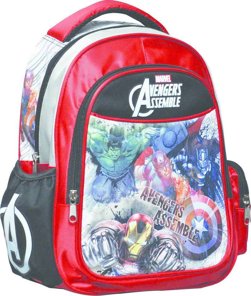 1473857fba Προσθήκη στα αγαπημένα menu Gim Avengers Assemble