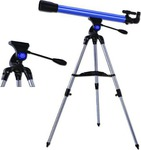 Bosma Διοπτρικό Τηλεσκόπιο Refractor Optical System 110120