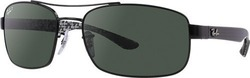 Ray Ban Tech Carbon Fibre RB8316 002