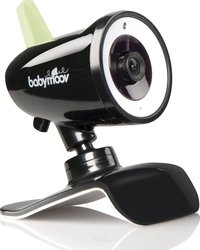 Babymoov Additional Camera Touch Screen