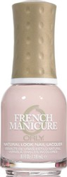 Orly Pink Nude 22009