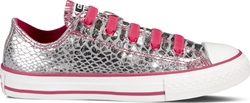 Converse All Star Chuck Taylor 645116C