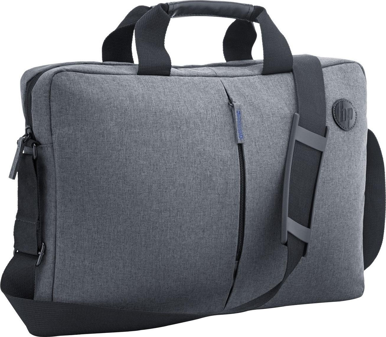 Τσάντες Laptop HP - Skroutz.gr 04205d689c1