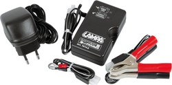 Lampa Battery Charger (70140)