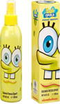 Air-Val Sponge Bob Cool Cologne 200ml