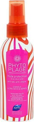 Phyto Phytoplage Huile Protectrice 100ml