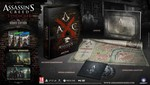Assassin's Creed Syndicate (The Rooks Edition) XBOX ONE