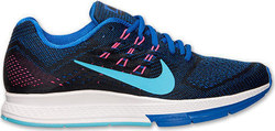 Nike Air Zoom Structure 18 683737-400