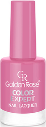 Golden Rose Color Expert 16