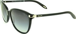 09d3fe8316 Γυναικεία Γυαλιά Ηλίου Ralph Lauren - Σελίδα 2 - Skroutz.gr