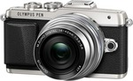 Olympus PEN E-PL7 Kit (14-42 EZ)