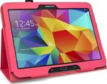 YouSave Accessories Θήκη tablet Samsung Galaxy Note 4 10.1 ροζ by Yousave
