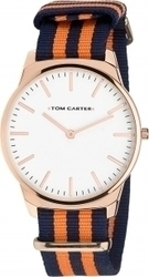 Tom Carter TOM601BD002R