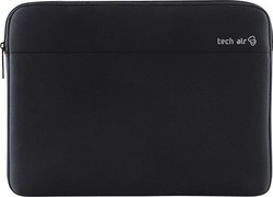 TechAir Laptop Sleeve V2 11.6""
