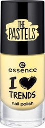 Essence I Love Trends The Pastels Sun is Smiling 02