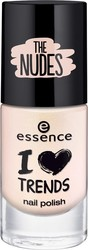 Essence I Love Trends The Nudes I nude It 02