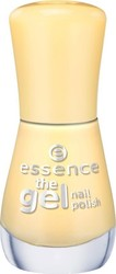 Essence The Gel Love is in the Air 38