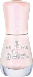 Essence The Gel Our Sweetest Day 04
