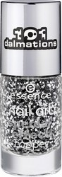 Essence Nail Art Special Effect Topper 22