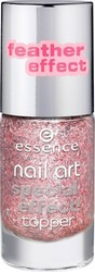 Essence Nail Art Special Effect Topper 20