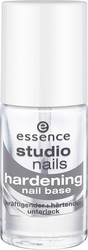 Essence Studio Nails Hardening Nail Base