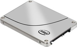 Intel DC S3610 Series 400GB 1.8-inch