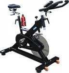 Viking S8000 Spin Bike