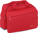 Inglesina My Baby Bag Red