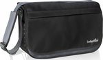 Babymoov Messenger Bag Black