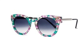 Thierry Lasry Magnety V6431