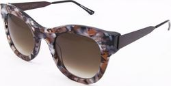 Thierry Lasry Leggy V1025