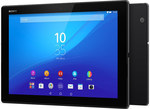 Sony Xperia Z4 Tablet LTE (32GB)
